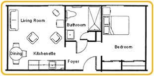 masonic lodge floor plan masonic pathways michigan masonic home floor plans