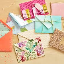mother u0027s day card ideas hallmark ideas u0026 inspiration