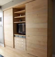 kitchen cabinet door storage kitchen bar with storage large