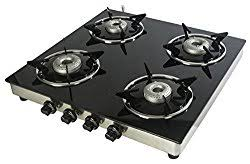 Prestige Cooktop 4 Burner Top 16 Gas Stove For Kitchen With 2 3 4 Burners Prestige Pigeon