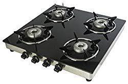 Prestige Cooktop 4 Burner Top 16 Gas Stove For Kitchen With 2 3 4 Burners Prestige Pigeon
