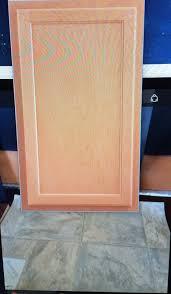 fairfield maple cabinets home design