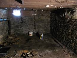 calm old basement 48 besides house idea with old basement rental