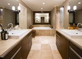 Vinyl Flooring Options Bathrooms Adorably Bathroom Flooring Options Also Porcelain Tile