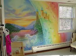 Castle Kids Room by 125 Best Bedroom Images On Pinterest Girls Bedroom Princess