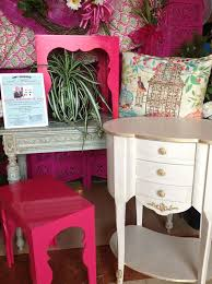 28 best amy howard lacquer paint projects images on pinterest