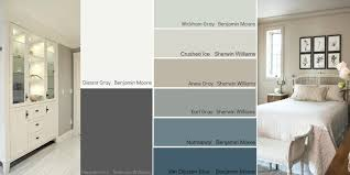 home interior color trends home interior color trends 2014 home interiors