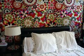 idee tapisserie chambre adulte deco papier peint chambre adulte deco tapisserie chambre adulte 2