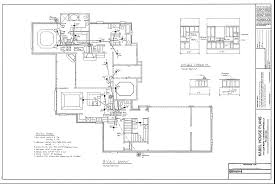 house plan layout kabel house plans about house plans