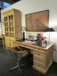 bureau interiors 13 best landelijk buro bureaus landelijke stijl images on