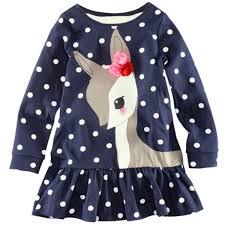 autumn dress u2013 click kids clothing