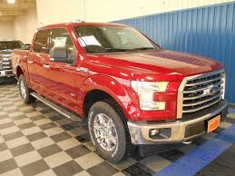 ford truck red bird kultgen ford dealership in waco tx