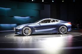 bmw inside view ford inside news community view single post bmw 8 series concept