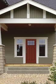 38 best entry doors idea board images on pinterest entry doors