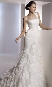 san wedding dresses st edimburgo 800 size 12 sle wedding dresses