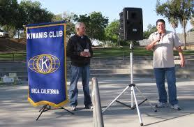 Brea Flag Football Kiwanis Club Of Brea