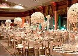 wedding decoration supplies 41 best wedding reception venues wedding decorations wedding
