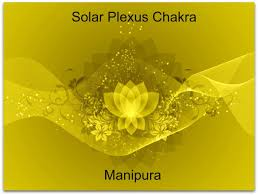 solar plexus location third chakra u2013 quick facts i am equilibrium