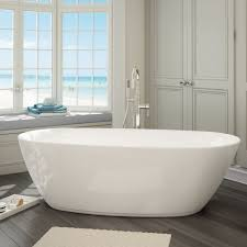 freestanding bathtub with shower double ended slipper bath 2 freestanding bathtub with shower double ended slipper bath 2 person whirlpool bathtub