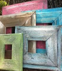 Old Barn Wood Wanted Barnwood Frame Apieceofrainbow 5 Frames Pinterest Barn