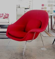 knoll eero saarinen womb chair gr shop canada