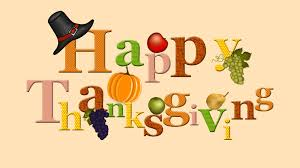 history of thanksgiving day or celebrating day