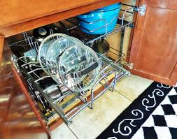 kitchen cabinet organizers for pots and pans kitchen cabinet organizers for pots and pans wallpaper gallery