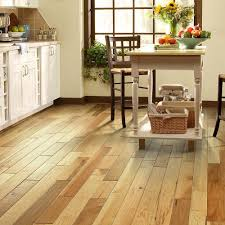 Torlys Laminate Flooring Engineered Or Solid Hardwood Flooring For The Kitchen