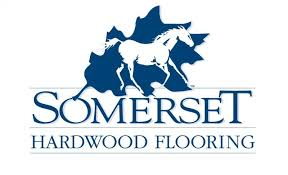 somerset hardwood flooring inc somerset ky