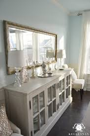 dining room consoles buffets dining room small buffet and hutch with dining room server table