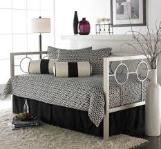 shop daybeds by type