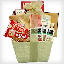 healthy gift basket ideas 20 healthy gift baskets to nourish fuel them dodo burd
