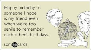 ebirthday cards free ecards ecards greeting cards birthday ecards