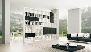 Modern Homes Decor Minimalist Living Rooms Neutral Room Decorating Ideas Modern