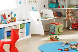 bild f r kinderzimmer die besten wohntipps für kinderzimmer reduzierte farbgestaltung