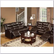 Reclining Sofa And Loveseat Sets Mission Reclining Sofa And Loveseat Set Tehranmix Decoration