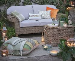 Laura Ashley Outdoor Furniture by Looking Forward To The Laura Ashley S S 17 Home Collection