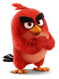 rovio rovio maker angry birds bad piggies
