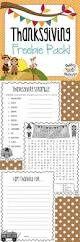 thanksgiving word search 408 best clipart thanksgiving images on pinterest thanksgiving