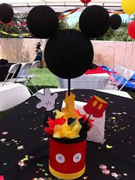 165 best dj 1st mickey mouse club house images on pinterest