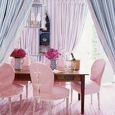Cover Chairs 11 Chair Covers That Can Transform Your Dining Room