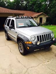 2006 jeep liberty trail jeep liberty for sale page 7 of 48 find or sell used cars