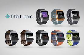 all smartwatches pdf manuals