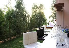 chambre d hote luxembourg suisse luxury le liban en maisons austria luxury apartments fārayyā tarifs 2018