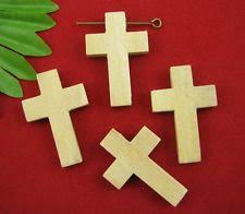 wooden crosses wooden cross jewelry ebay