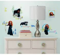 unique disney wall decals ideas all home design ideas image of disney wall decals for nursery