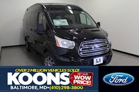 koons baltimore ford new 2017 2018 u0026 used ford dealership in