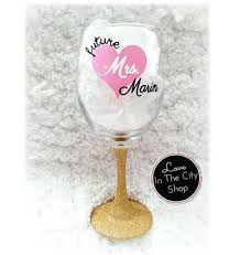 godmother wine glass fairy godmother wine glass in the city shop