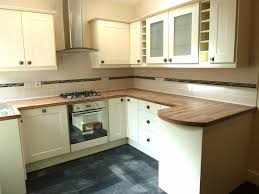fitted kitchen ideas small fitted kitchen ideas best of small fitted kitchens psicmuse