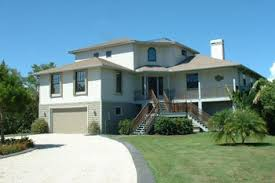 Residential Remodeling And Home Addition by Home Remodeling And Home Additions In Bonita Springs Naples Fort